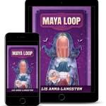 Maya-Loop-on-ipad-and-iphone.jpg