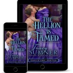 The-Hellion-is-Tamed-on-ipad-and-iphone.jpg