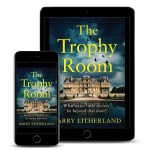 The-Trophy-Room-on-ipad-and-iphone.jpg