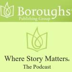 Boroughs-Publishing-Group-Podcast.jpg