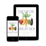 Diet-for-Great-Sex-on-ipad-and-iphone.jpg