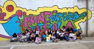 Libri per Guatemala