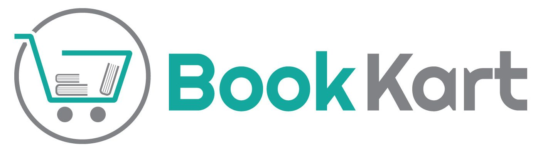 Book Kart