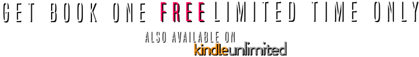 get-book-one-free