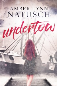Book Cover: Undertow