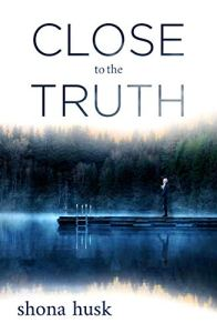 Book Cover: Close to the Truth