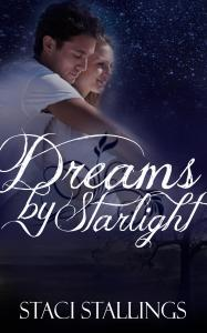 Book Cover: Dreams By Starlight