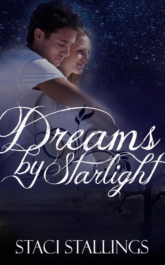 Book Cover: Dreams By Starlight