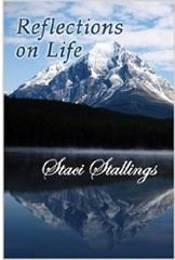 Book Cover: Reflections on Life I