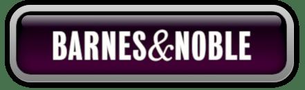 Buy Now: Barnes & Noble