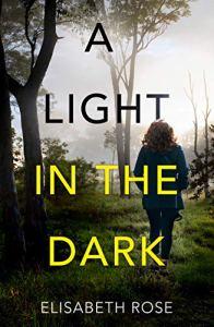 Book Cover: A Light in the Dark