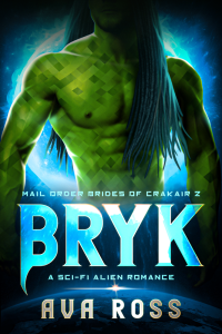 Book Cover: Bryk