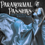 Freebie Alert! Check out Paranormal Passions for TONS of FREE PNR Reads!