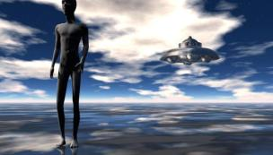 Ebook: Secret Guide to Instant Astral Projection | The Book of Light