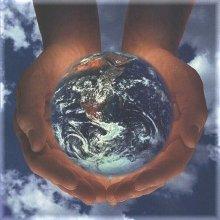 New Paradigm on Earth