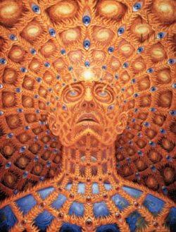 Multidimensional Me