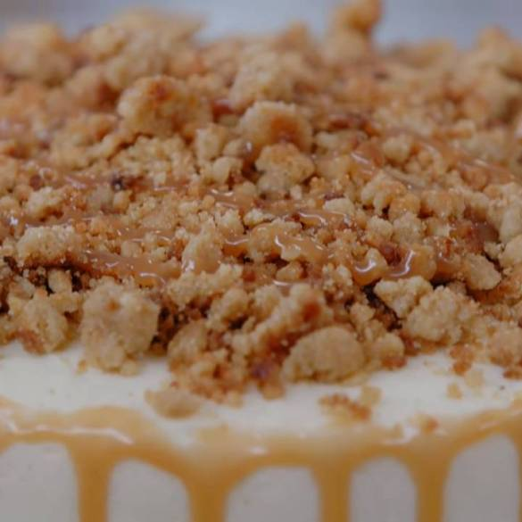 Salted-Caramel-Layer-Cake