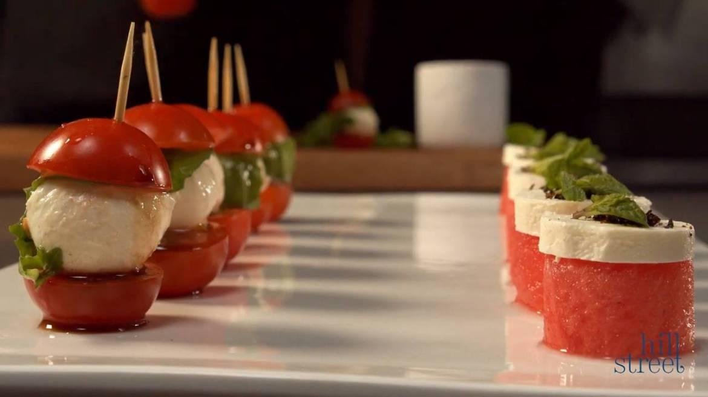 Caprese-Watermelon-Appetisers-Hill-Street-Recipe-00-00-49-.jpg
