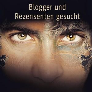 Blogger und Rezensenten gesucht