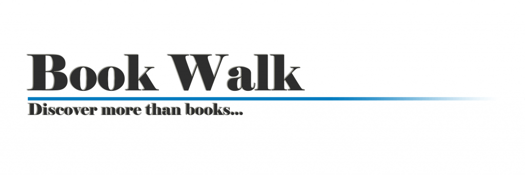 logo_book_walk