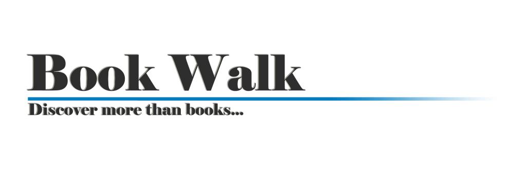 logo_book_walk
