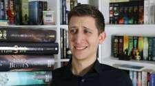 Fazit, Video und Gewinnerbekanntgabe zur Buchmesseblues-Challenge