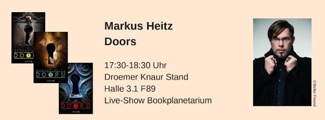 (c) Droemer Knaur Verlag