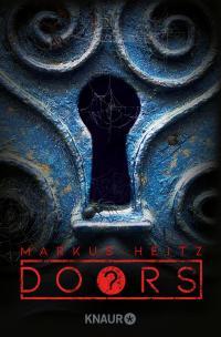 DOORS ? - Kolonie von Markus Heitz