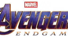 Marvel Studios 2019