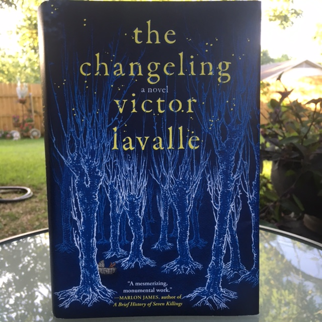 The Changeling 2