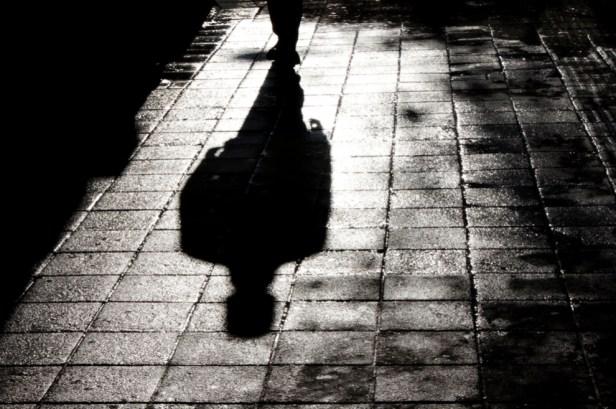 Talijanski egzorcist upozorava: Sotona je taj koji se prerušava u ...