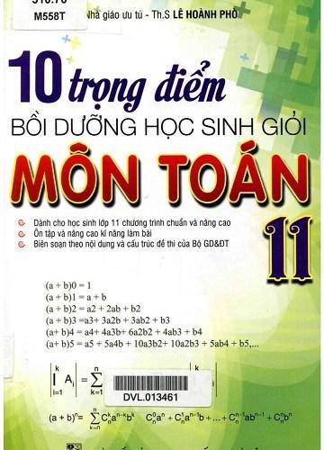toankho.com-10-trong-diem-boi-duong-hoc-