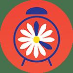Часовник маргаритка