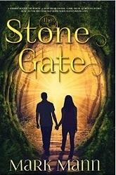 The Stone Gate