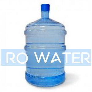 6b8bad24dc4 20 Litre Water Can RO Filtered Packaged Drinking Water Can Bookacan