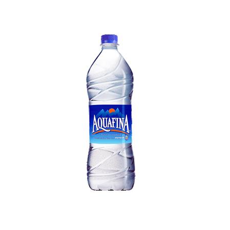 1 Litre Water Bottle