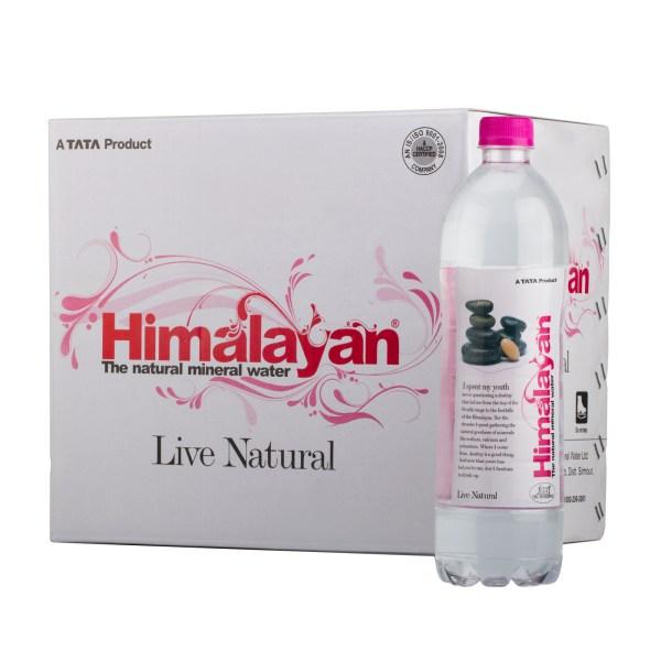 himalayan-1-liter-carton-of-12-bottles