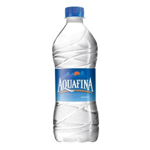 aquafina_500ml_mineral_water_bottle