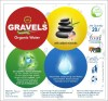 Gravels Premium Mineral Water