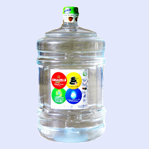 Mineral Water 20 Litre Can Order Online