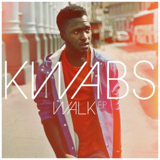 Walk-EP-by-Kwabs