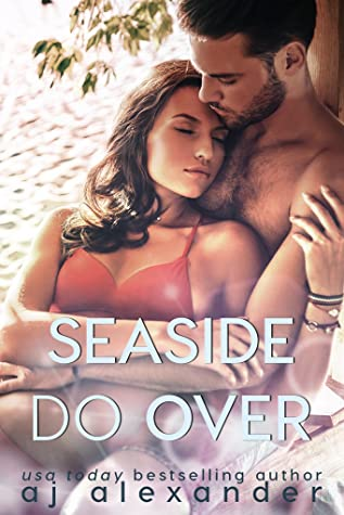 REVIEW ➞ Seaside Do Over by AJ Alexander