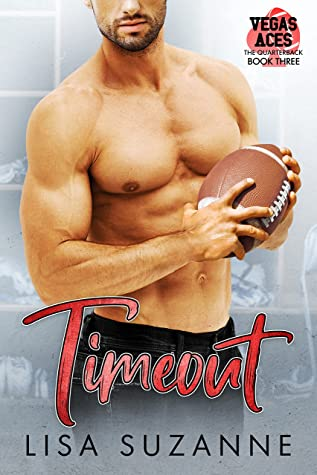 REVIEW ➞ Timeout by Lisa Suzanne