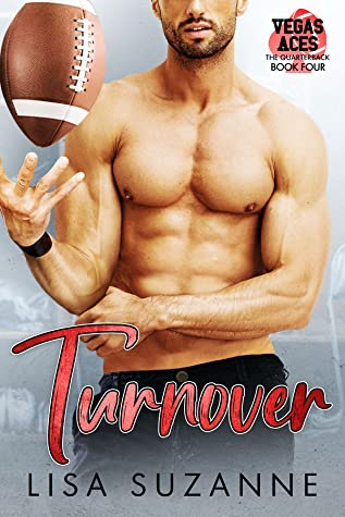 REVIEW ➞ Turnover by Lisa Suzanne