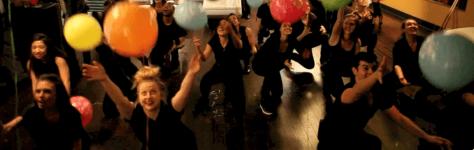 Lonny_Levine_Ballons_Flash_Mob