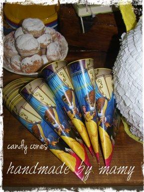 handmadebymamycones
