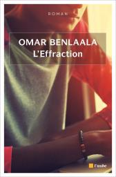 1962-benlaala-leffraction-couv