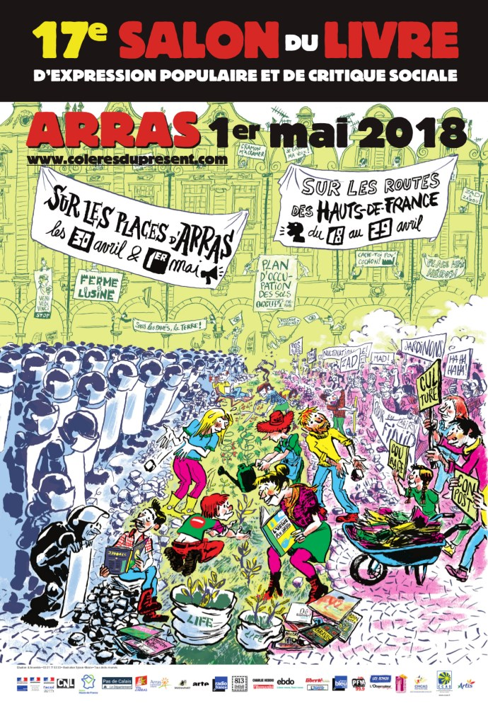 affiche-salon-arras