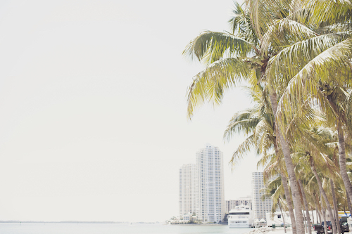 summer-miami-beach