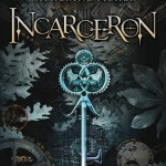 Incarceron | A Book and a Latte